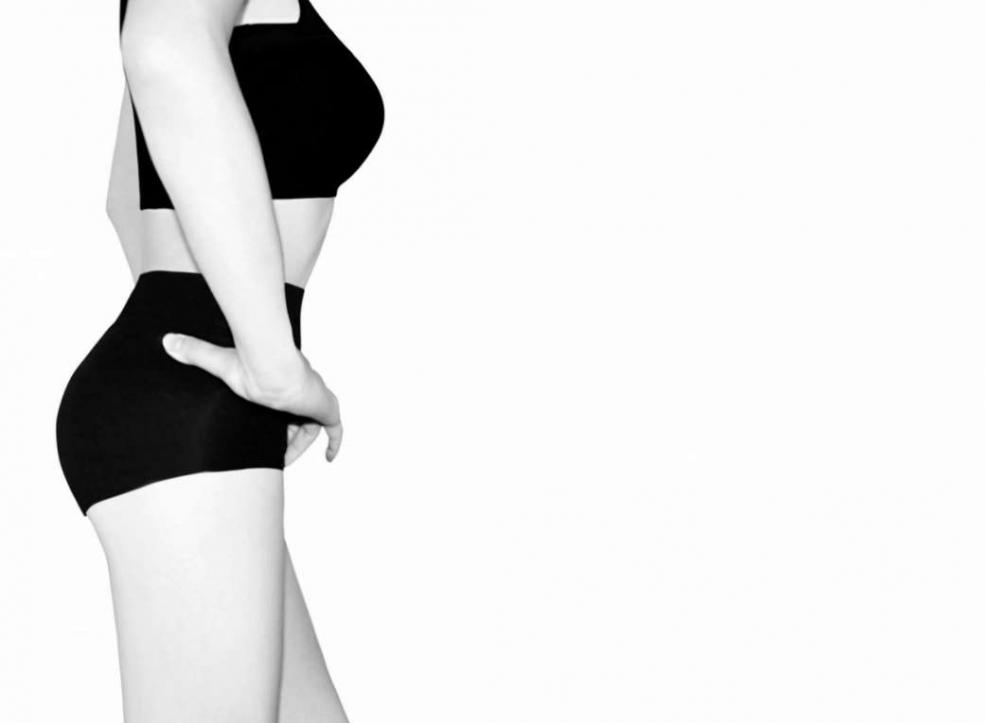 吸引 脂肪